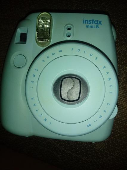 Camera Mini Intax 8