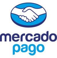 Máquininha Oficial Do Mercado Pago.