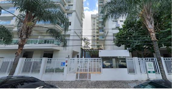 Apartamento Com 2 Dormitórios À Venda, 70 M² Por R$ 590.000 - Santa Rosa - Niterói/rj - Ap0636