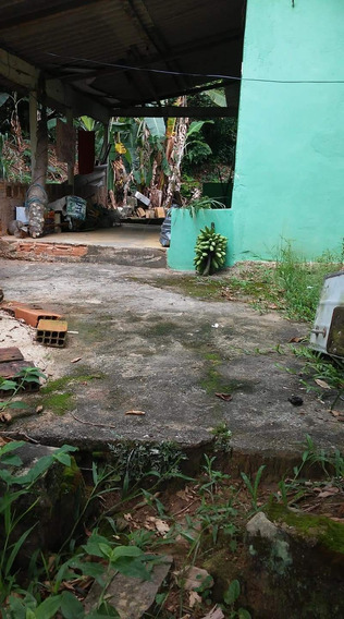 Casa Na Ilha De Jaguanum