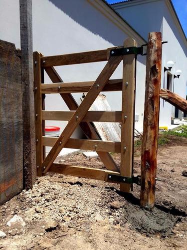 Doble tranca metal torüberwurf portón atornillamiento überwurfriegel torriegel puerta