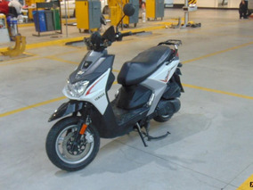 Yamaha Bws F1 Bws F1