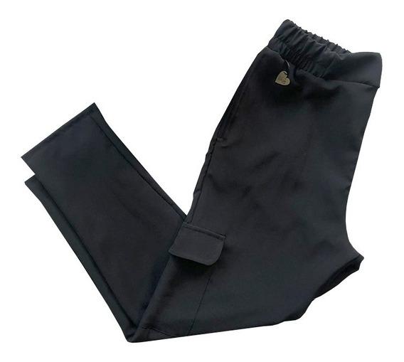 Pantalón Cargo - Veive