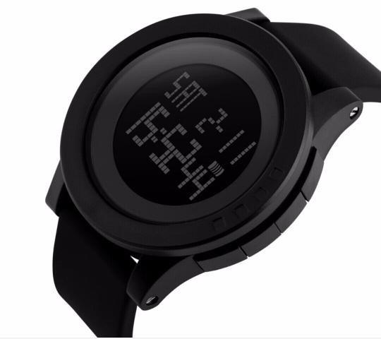 Relógio Skmei Digital - Promoção
