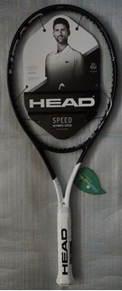 Raquete Head Speed Mp 360 L2