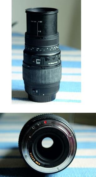 Câmera Fotográfica T3i Cannon + 3 Lentes