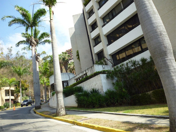 Apartamento En Venta Valle Arriba Rah2 Mls20-7340