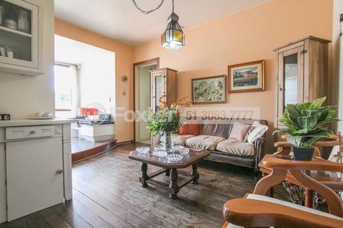 Imagem 1 de 18 de Apartamento, 2 Dormitórios, 78 M², Boa Vista - 105355