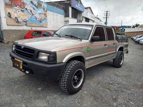 Mazda B-2600 2.6 4x4 1998