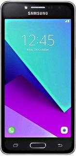 Samsung Galaxy J2 Prime Bueno Gold Movistar