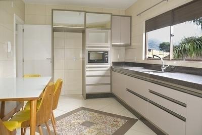 Apartamento Em Garcia, Blumenau/sc De 101m² 3 Quartos À Venda Por R$ 265.000,00 - Ap254310