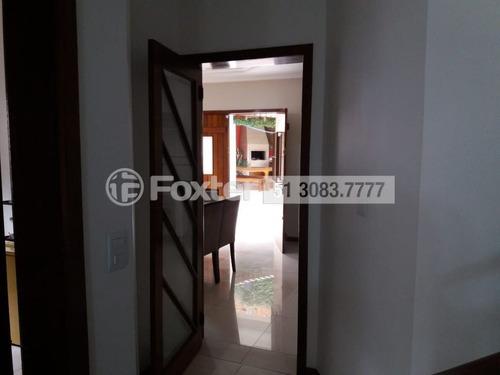 Imagem 1 de 30 de Casa, 3 Dormitórios, 226.67 M², Jardim Itu - 207889