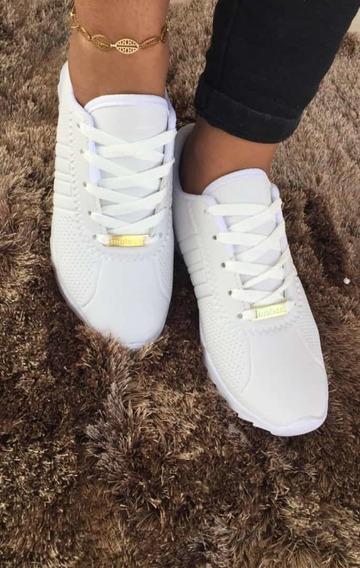 Calçados Tops