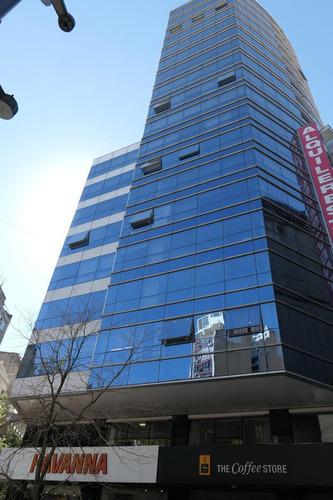 Riobamba 400 - Tribunales - Capital Federal