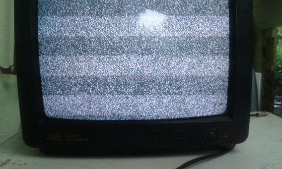 Tv 14 Jvc