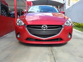 Mazda Mazda 2 1.5 I Touring At 2016