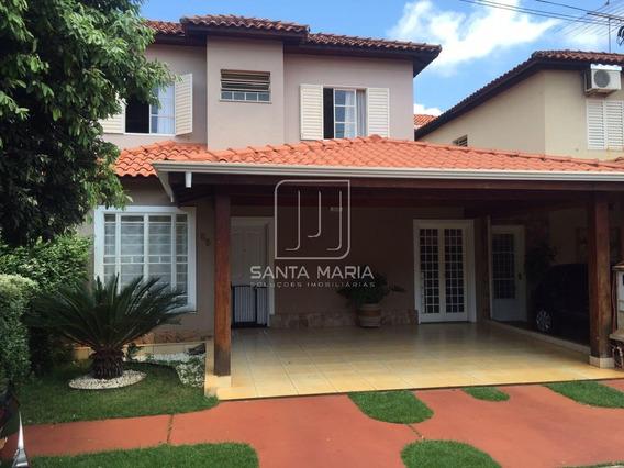 Casa (sobrado Em Condominio) 2 Dormitórios, Cozinha Planejada, Portaria 24hs, Lazer, Salão De Festa, Em Condomínio Fechado - 58792vegii