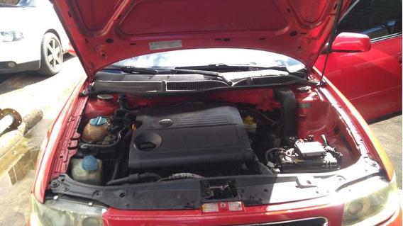 Audi A3 1.6 5p 2006