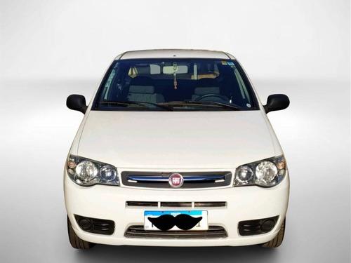 Imagem 1 de 14 de  Fiat Palio Fire Economy 1.0 8v Flex