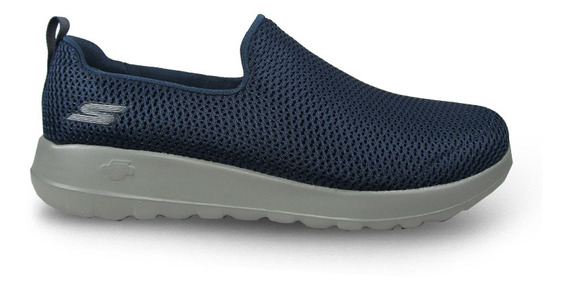 Skechers 54600 Zapatilla Tipo Merrel