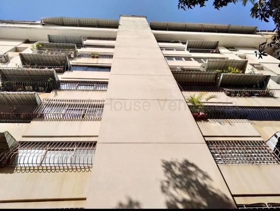 Apartamento Valencia En Prebo 20-9043 Raga
