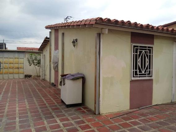Maison C.a Vende Casa: Base Sucre 04126693719