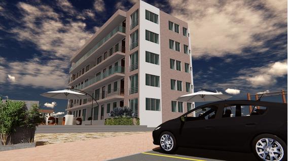 Espectacular Apartamento Mirador De Victoria La Mesa