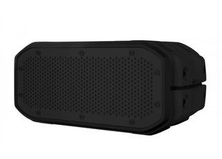 Parlante Portable Braven Brv1-m Waterprof Bt 2200 Mah