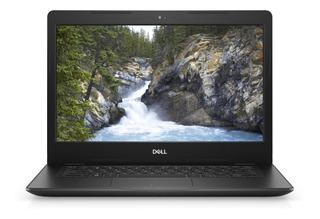 Laptop Dell Vostro 14 3481 J18m1 Ci3-7020u 8gb 1tb W10p /vc
