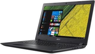 Acer Aspire A315-31 2g/500gb/15.6