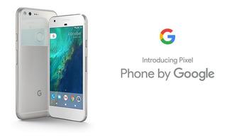 Google Pixel, Snapdragon 821, 4g Ram, 32g Storage Android 10