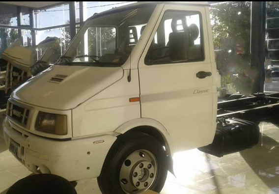 Iveco Daily 70 13