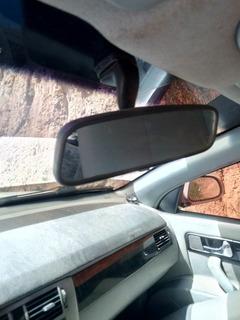Retrovisor Interno Chevrolet Optra