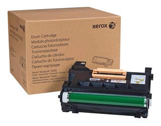 Drum Xerox B400 B405 Original Versalink 101r00554 Imagen
