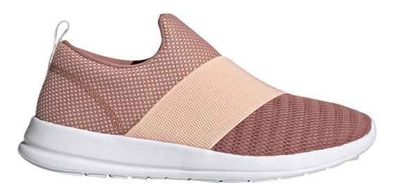 Zapatillas adidas Moda Refine Adapt Mujer Rv/sa