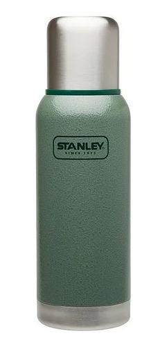 Termo Stanley Adventure 1 Litro 1000ml Original Con Garantia