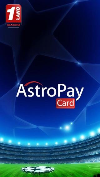 Cartao Astropay 1xbet Para Sua Aposta......