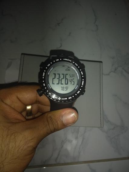 Relógio De Pulso Columbia Peak 15 Top
