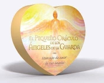 El Pequeño Oraculo De Los Angeles De La Guarda - Salerno
