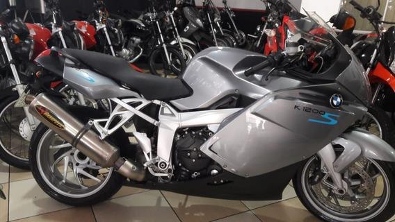 Bmw K1200 S 2006