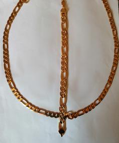 cfe5247498c7 Esclava De Oro Tipo Cartier - Joyería en Mercado Libre México