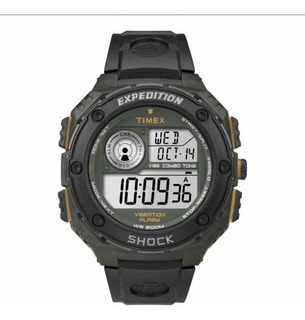 Reloj Expedition Vibe Shock