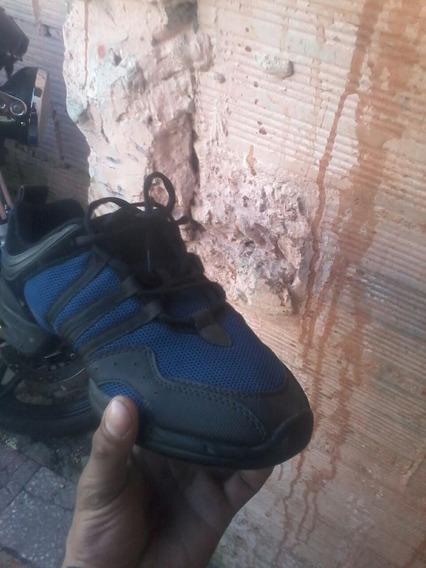 Zapatillas De Hombre