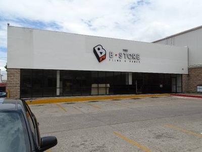 Local En Renta En Santa Elena