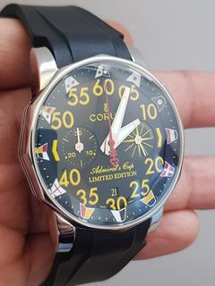 ¡reloj Corum Admiral