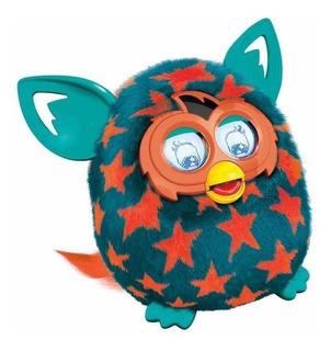 Furby Boom Interactivo 30%off Original Hasbro. App Español.