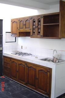 Muebles De Cocina Baratos Muebles De Cocina En Mercado