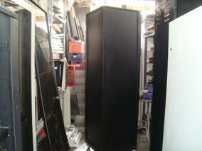 Rack Para Servidor De Piso 44u P.19 600mm X 600mm Hp7972
