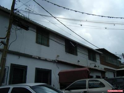 Casas En Venta Virgilio Garcia Mls #17-11828