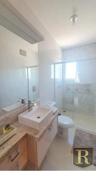 Apartamento Para Venda Em Guarapuava, Trianon, 2 Dormitórios, 1 Suíte, 2 Banheiros, 2 Vagas - Ap-0044_2-868521
